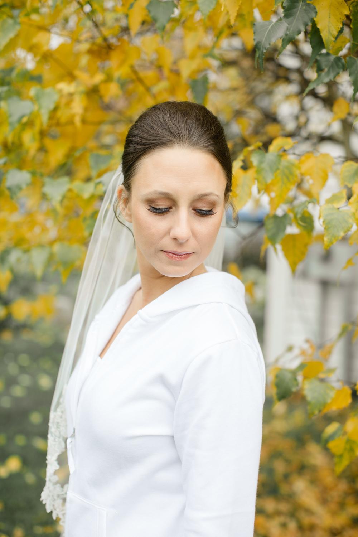 Scranton PA Wedding Photographers_JDP-28.jpg