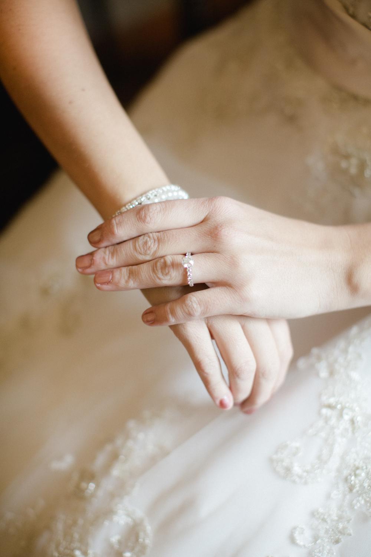 Scranton PA Wedding Photographers_JDP-36.jpg