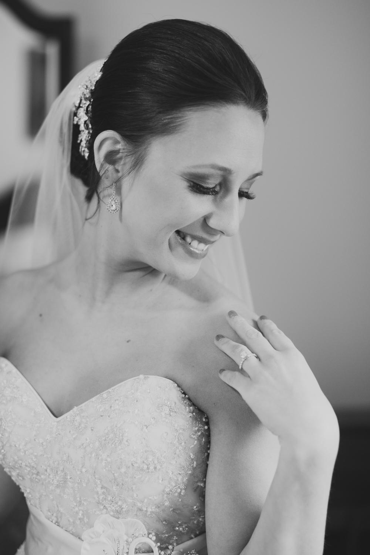 Scranton PA Wedding Photographers_JDP-37.jpg