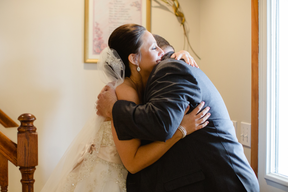 Scranton PA Wedding Photographers_JDP-41.jpg