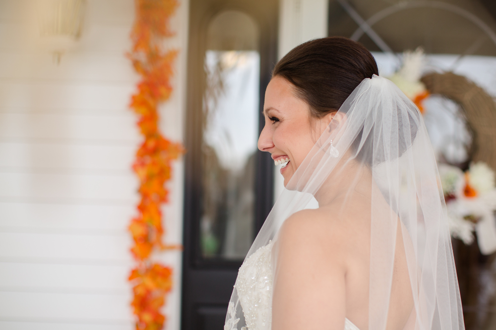 Scranton PA Wedding Photographers_JDP-43.jpg