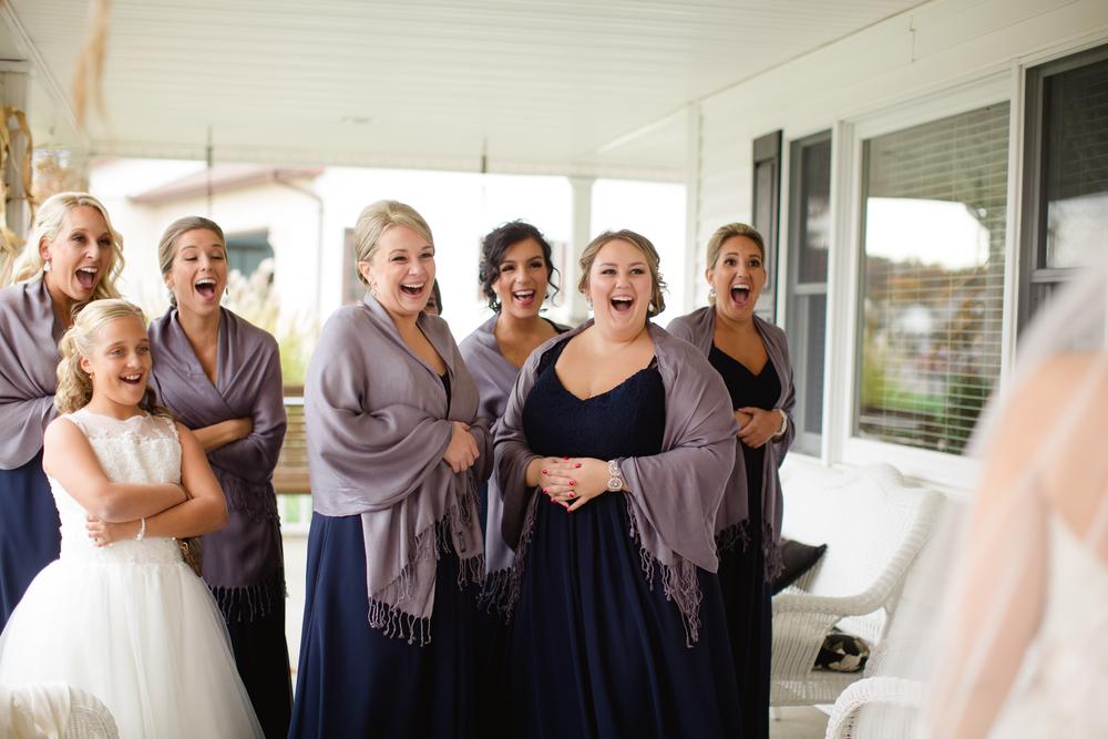 Scranton PA Wedding Photographers_JDP-42.jpg