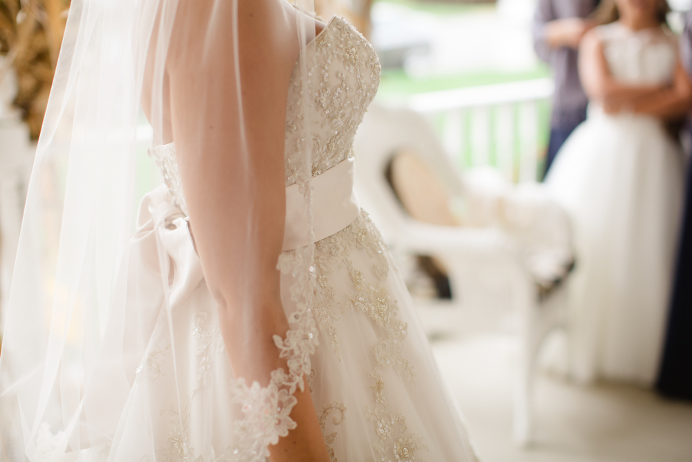 Scranton PA Wedding Photographers_JDP-44.jpg