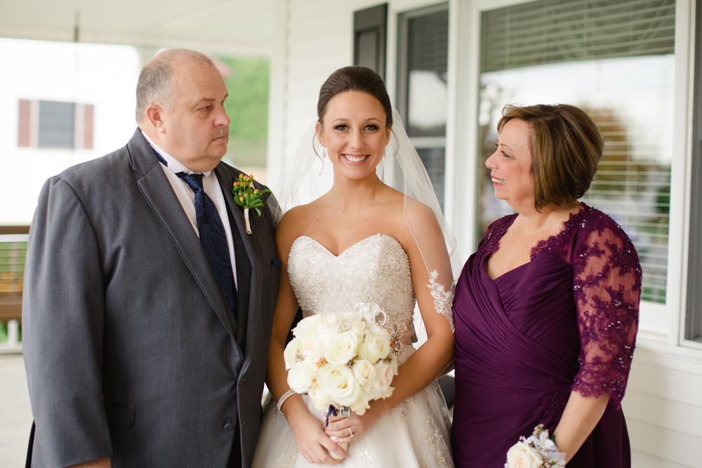 Scranton PA Wedding Photographers_JDP-45.jpg