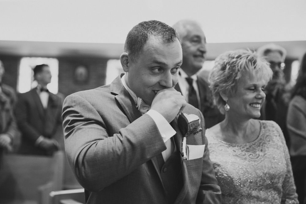 Scranton PA Wedding Photographers_JDP-46.jpg