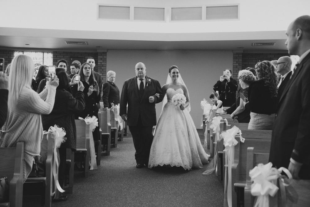 Scranton PA Wedding Photographers_JDP-47.jpg