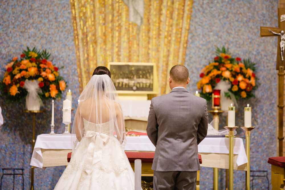 Scranton PA Wedding Photographers_JDP-49.jpg