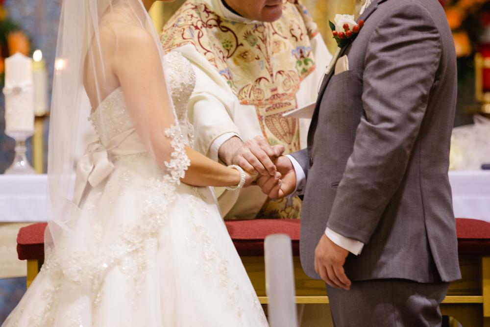 Scranton PA Wedding Photographers_JDP-50.jpg