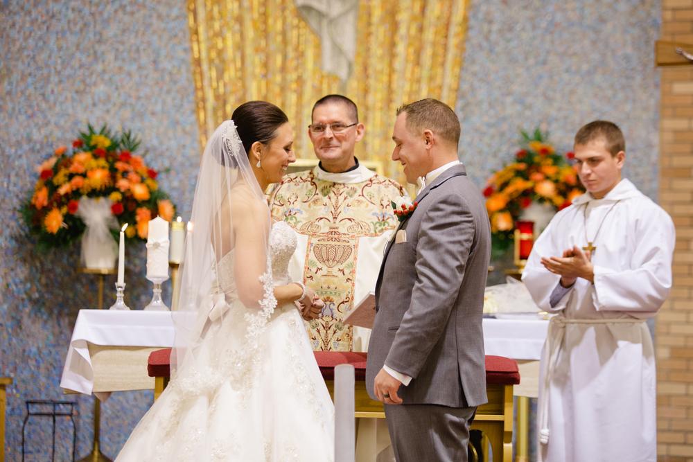 Scranton PA Wedding Photographers_JDP-51.jpg
