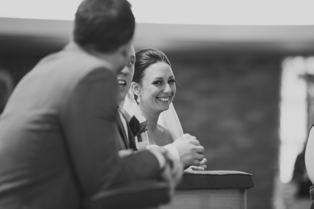 Scranton PA Wedding Photographers_JDP-52.jpg