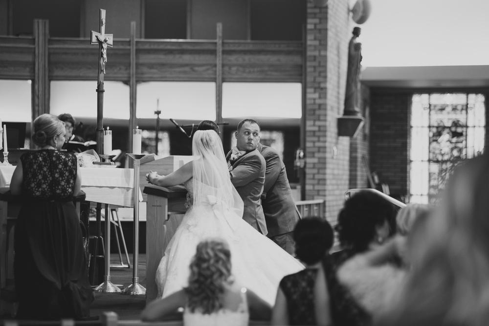 Scranton PA Wedding Photographers_JDP-53.jpg