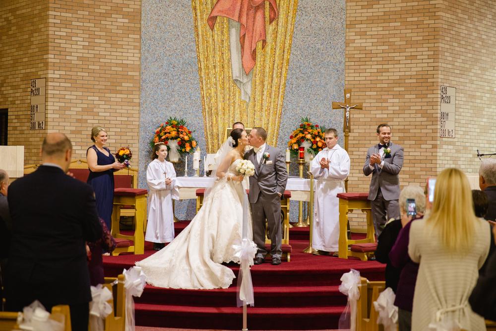 Scranton PA Wedding Photographers_JDP-55.jpg