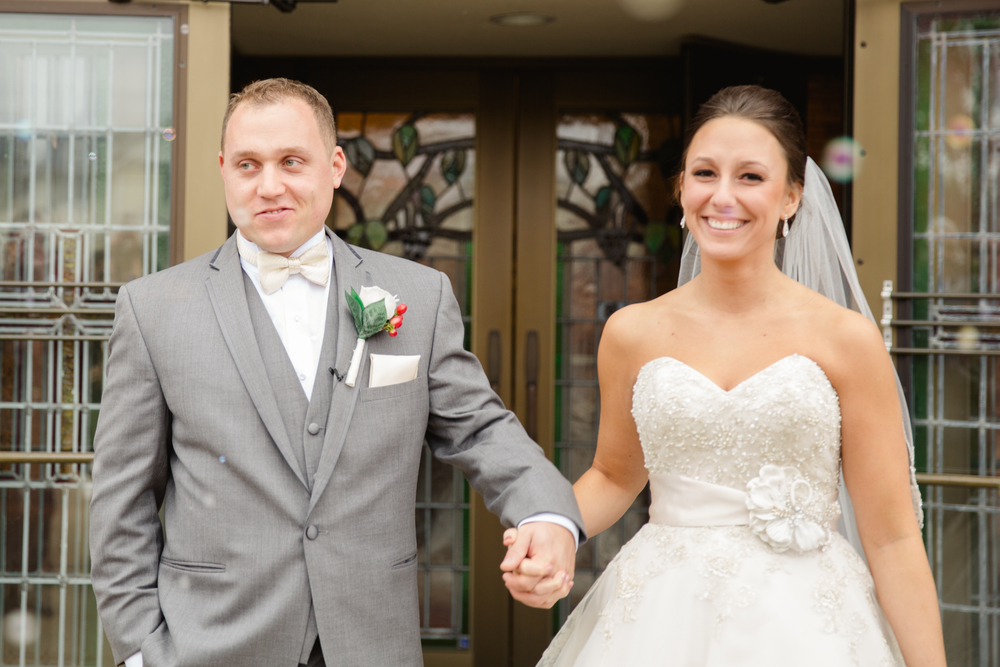 Scranton PA Wedding Photographers_JDP-58.jpg