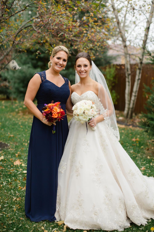 Scranton PA Wedding Photographers_JDP-60.jpg
