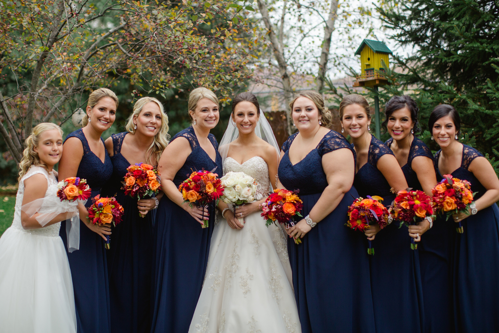 Scranton PA Wedding Photographers_JDP-62.jpg