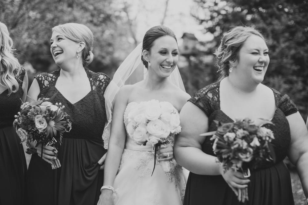 Scranton PA Wedding Photographers_JDP-64.jpg
