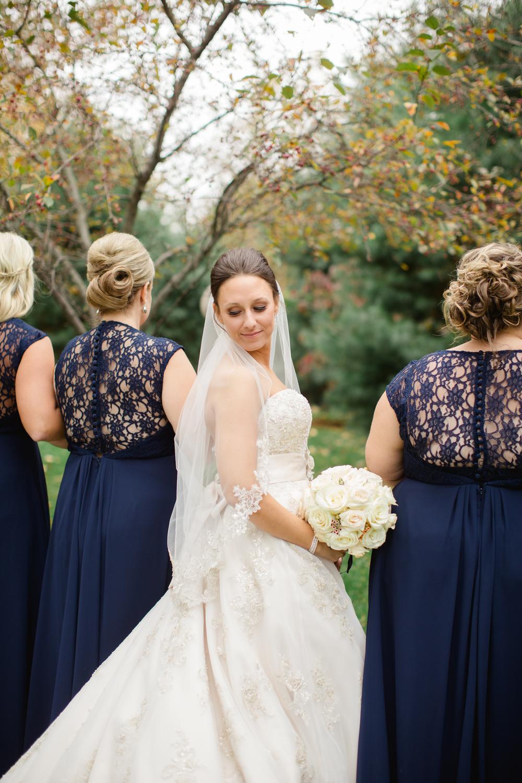 Scranton PA Wedding Photographers_JDP-65.jpg