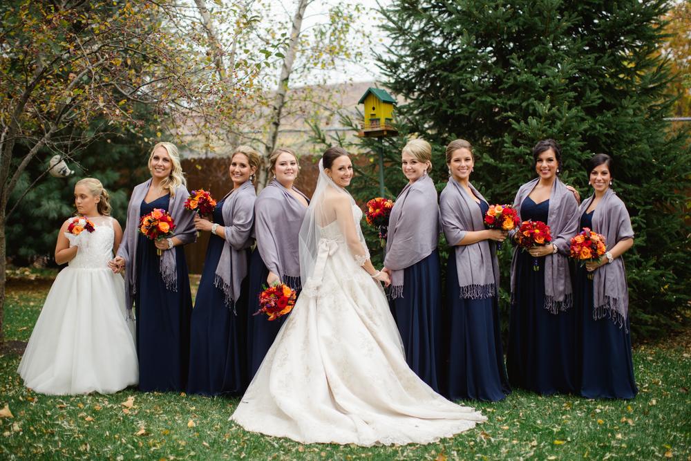 Scranton PA Wedding Photographers_JDP-67.jpg
