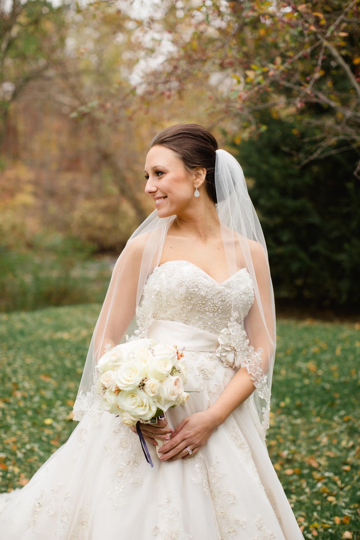 Scranton PA Wedding Photographers_JDP-68.jpg