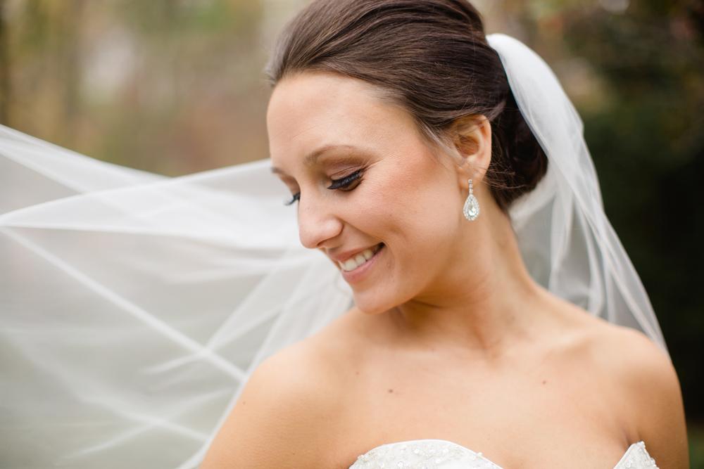 Scranton PA Wedding Photographers_JDP-73.jpg