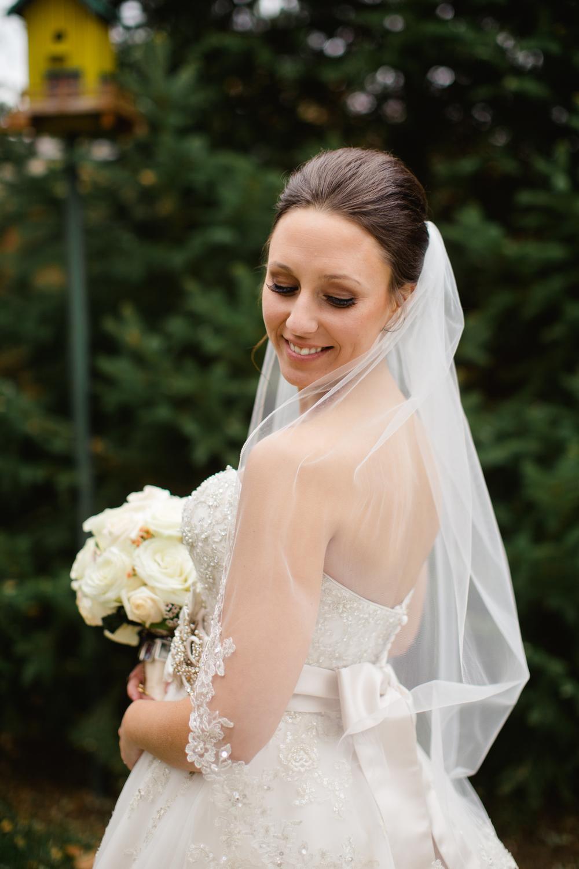 Scranton PA Wedding Photographers_JDP-75.jpg
