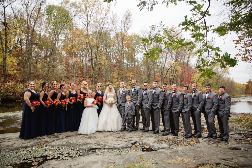 Scranton PA Wedding Photographers_JDP-76.jpg