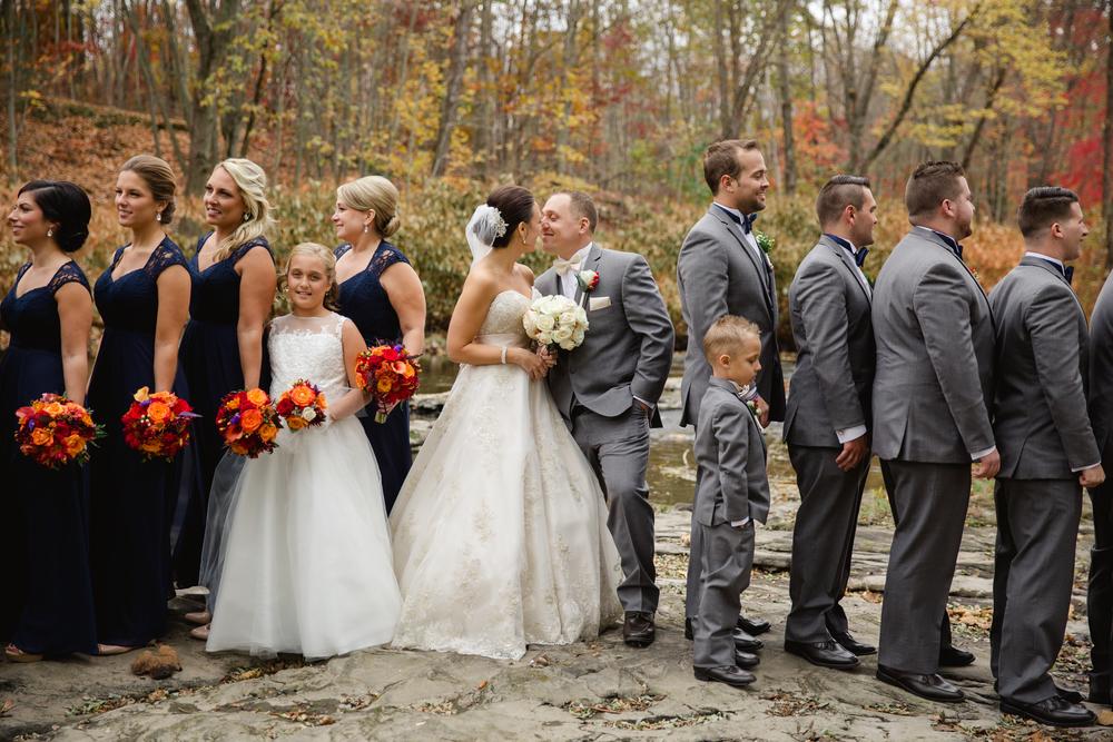 Scranton PA Wedding Photographers_JDP-78.jpg