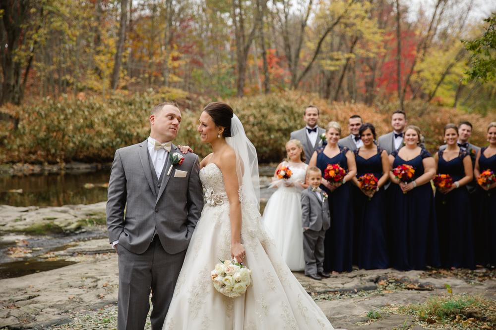 Scranton PA Wedding Photographers_JDP-79.jpg