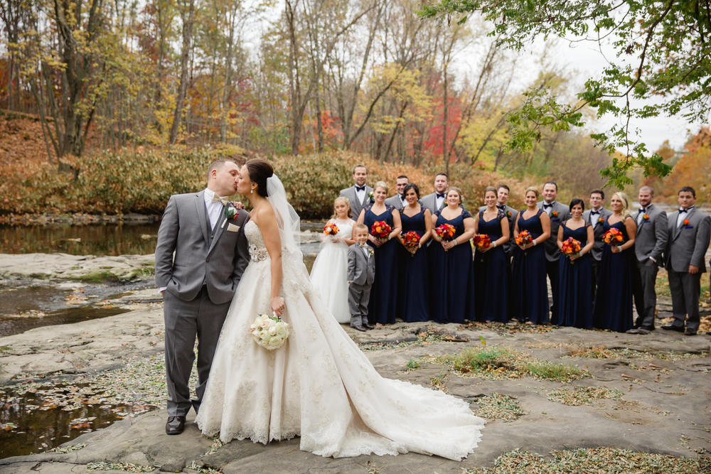 Scranton PA Wedding Photographers_JDP-80.jpg