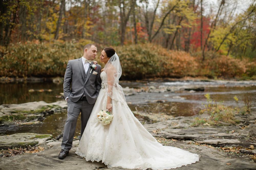 Scranton PA Wedding Photographers_JDP-81.jpg