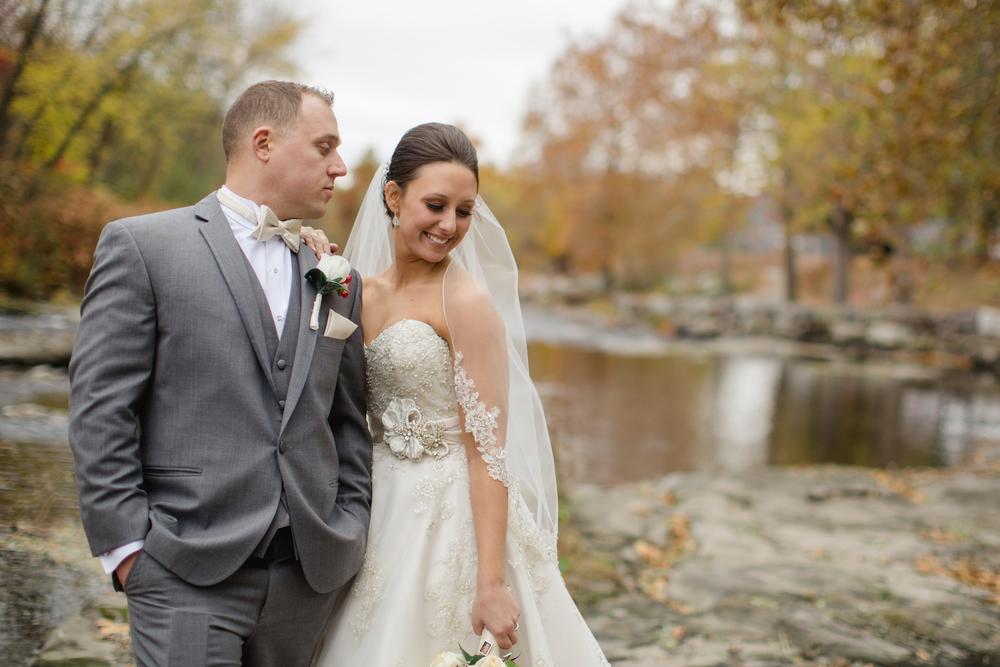 Scranton PA Wedding Photographers_JDP-82.jpg
