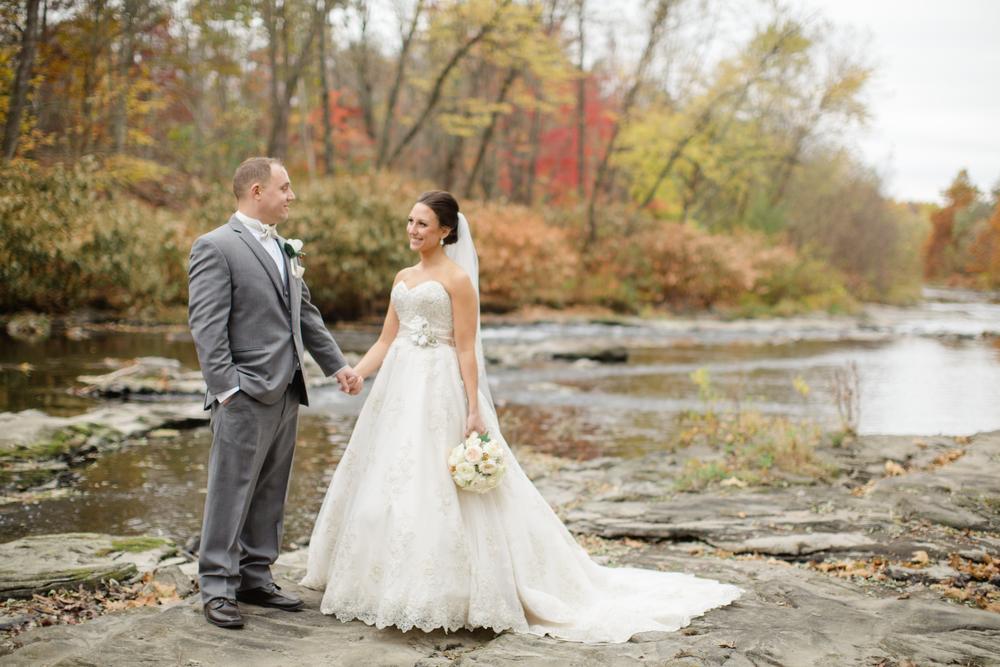 Scranton PA Wedding Photographers_JDP-90.jpg
