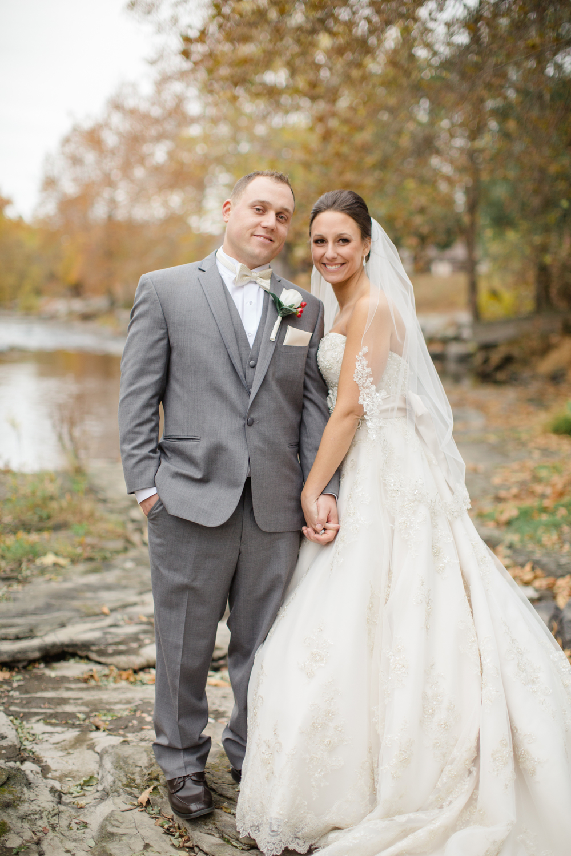 Scranton PA Wedding Photographers_JDP-94.jpg
