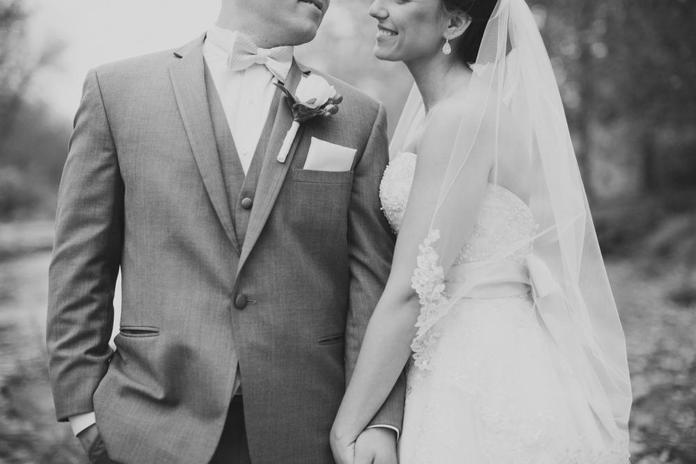Scranton PA Wedding Photographers_JDP-95.jpg