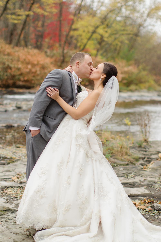 Scranton PA Wedding Photographers_JDP-96.jpg