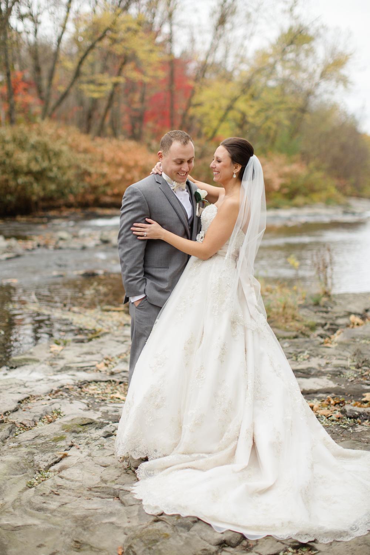 Scranton PA Wedding Photographers_JDP-97.jpg