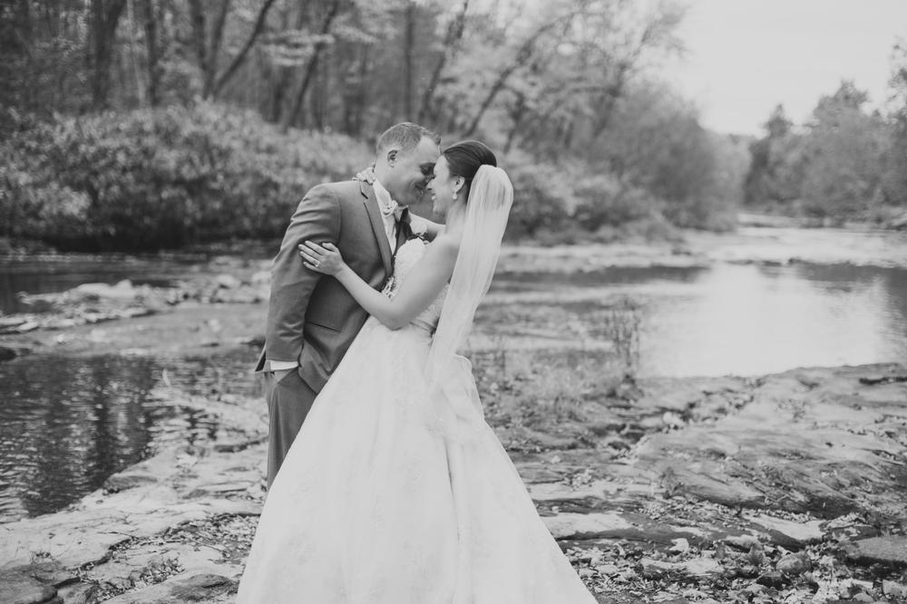 Scranton PA Wedding Photographers_JDP-98.jpg