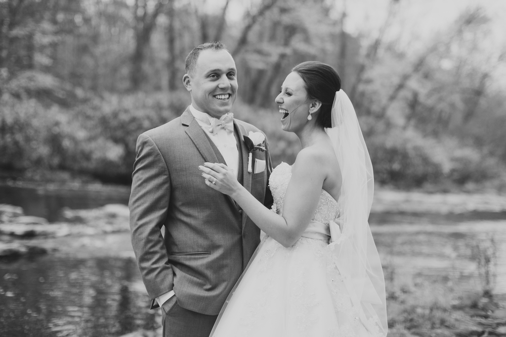 Scranton PA Wedding Photographers_JDP-99.jpg