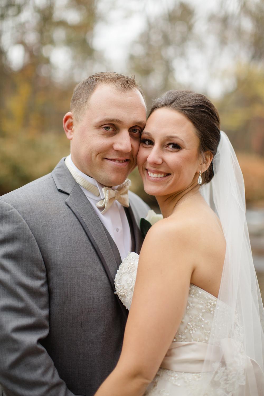 Scranton PA Wedding Photographers_JDP-100.jpg