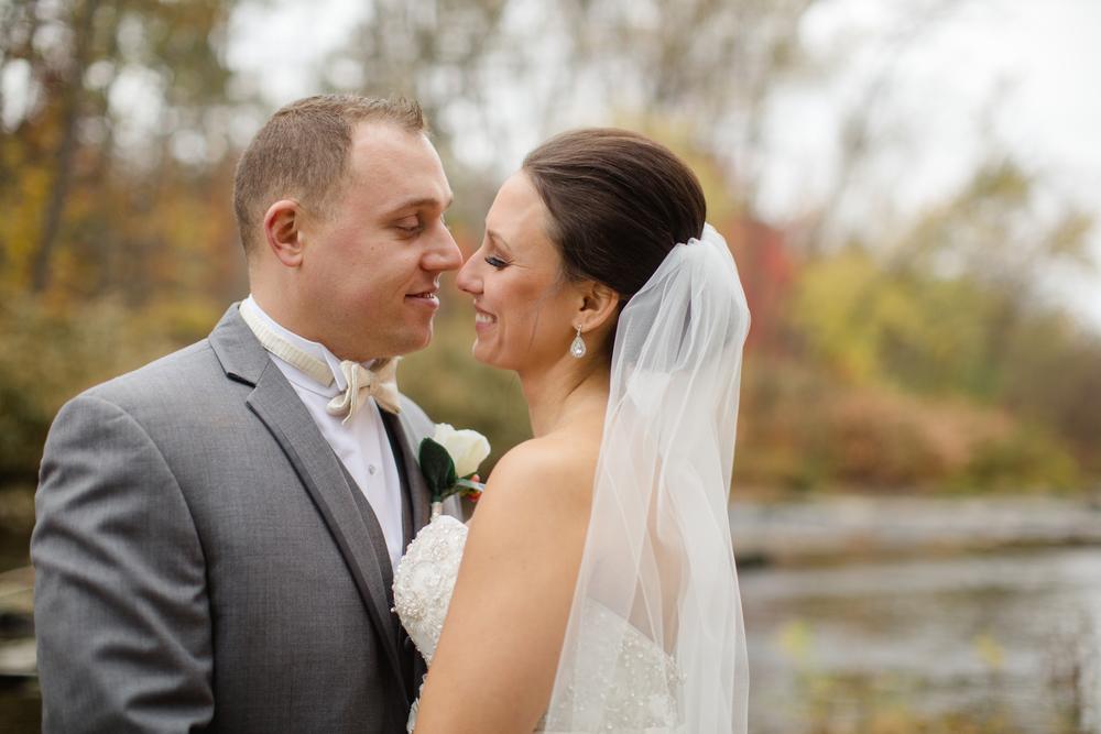 Scranton PA Wedding Photographers_JDP-101.jpg