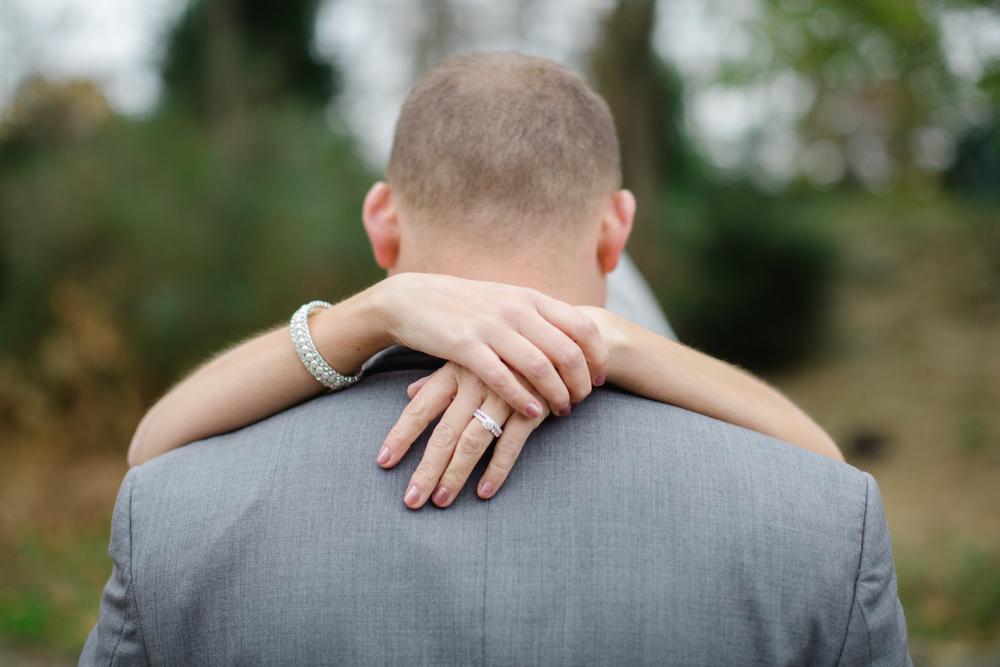 Scranton PA Wedding Photographers_JDP-102.jpg
