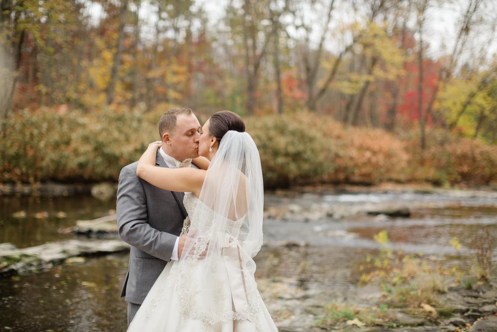 Scranton PA Wedding Photographers_JDP-104.jpg