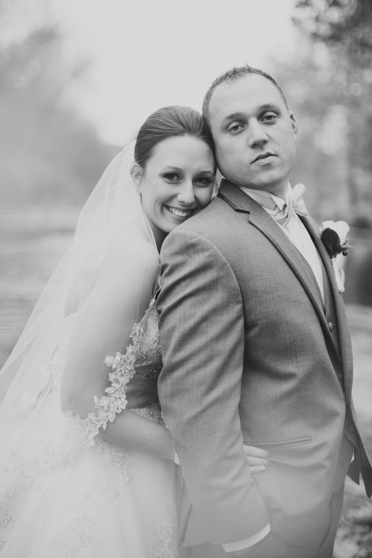 Scranton PA Wedding Photographers_JDP-107.jpg