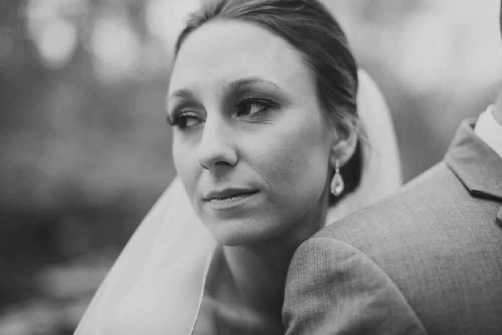 Scranton PA Wedding Photographers_JDP-108.jpg