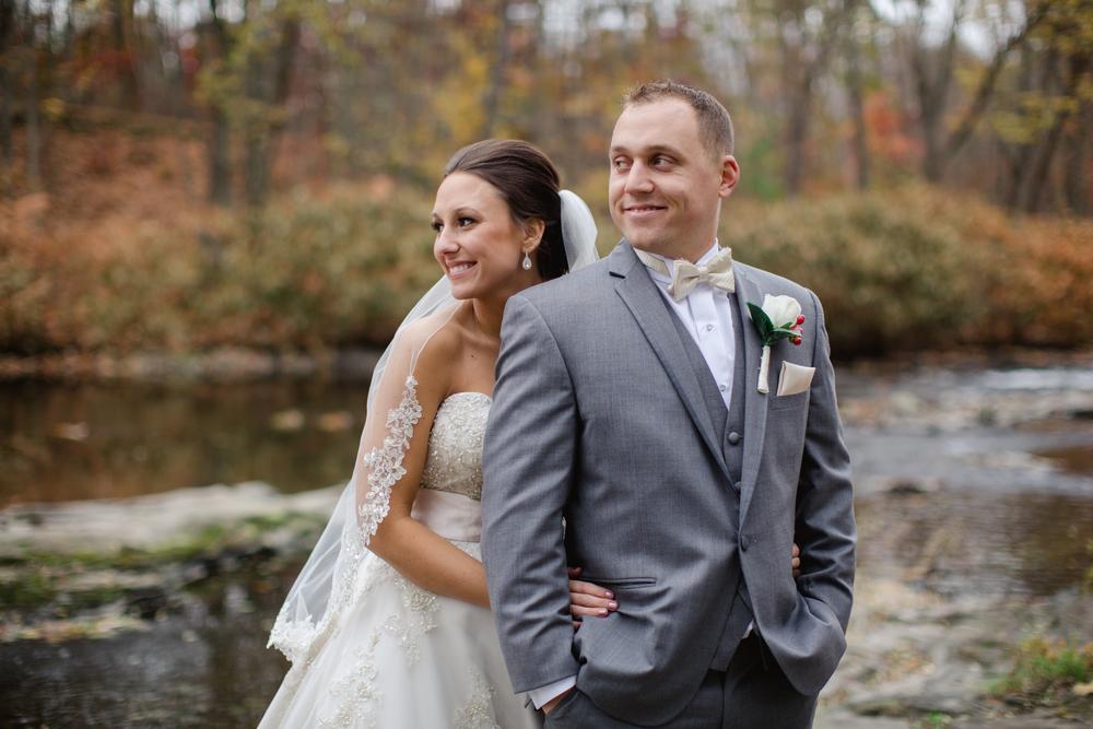 Scranton PA Wedding Photographers_JDP-109.jpg