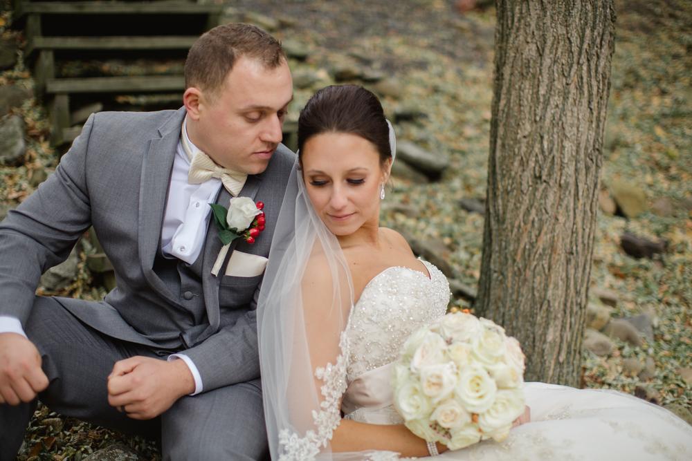 Scranton PA Wedding Photographers_JDP-112.jpg