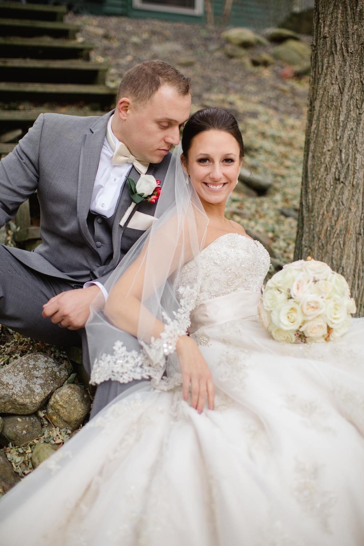 Scranton PA Wedding Photographers_JDP-115.jpg