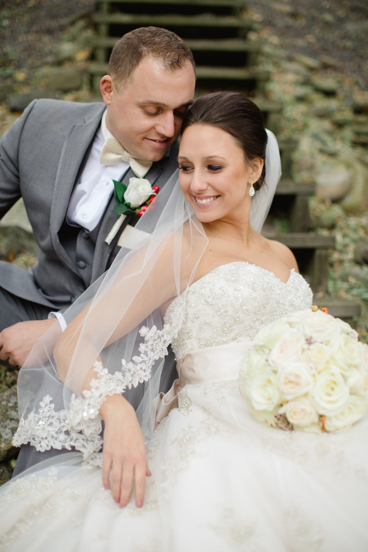Scranton PA Wedding Photographers_JDP-116.jpg