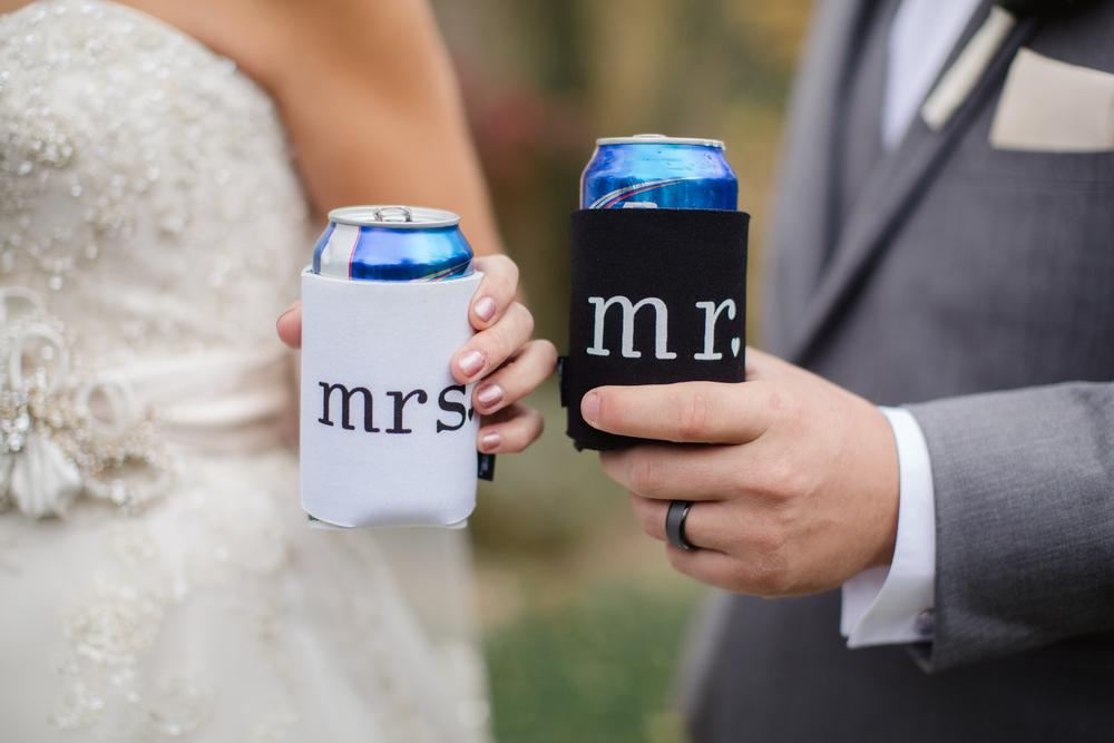 Scranton PA Wedding Photographers_JDP-117.jpg