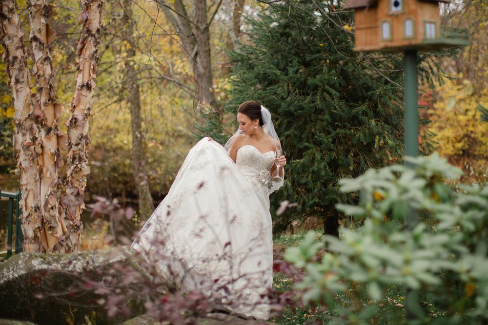 Scranton PA Wedding Photographers_JDP-119.jpg